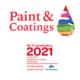 iqlit-feria-paint-&-coatings