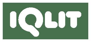 iQlit
